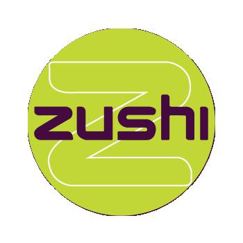 ZUSHI Amsterdam